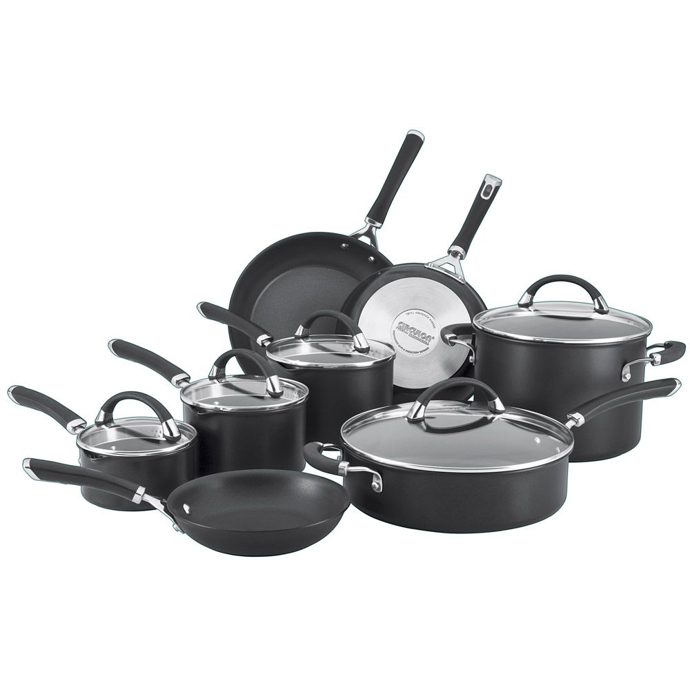 profitability given brown in culinarian cookware case The george mateljan foundation is a not-for-profit foundation with no commercial interests or advertising our mission is to help you eat and cook the healthiest way for optimal health.