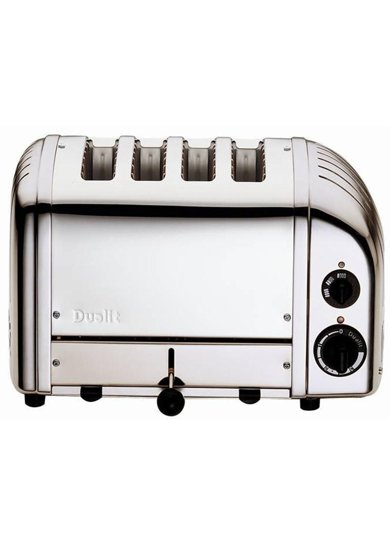 small toaster dualit vario appliances slice gb